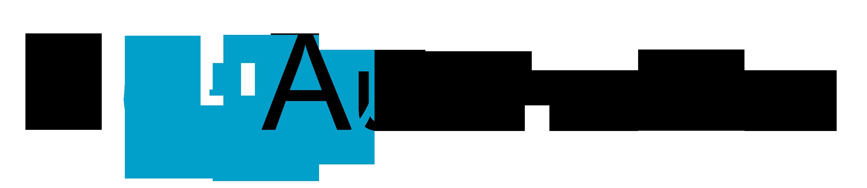 NC-Automation GmbH Logo